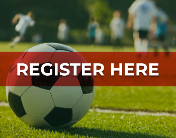 Register LVBSC Programs