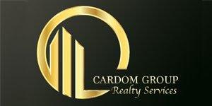 Cardom Group