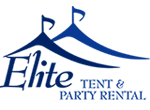 Elite Tent & Party Rental