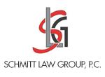 SCHMITT LAW GROUP